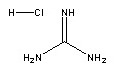 Glutaricdialdehyde